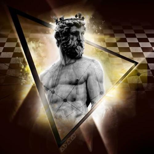 Adan Munchausen's avatar