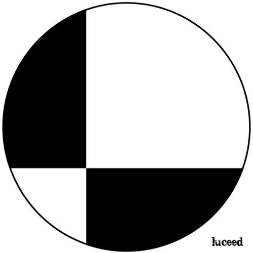 luceed's avatar
