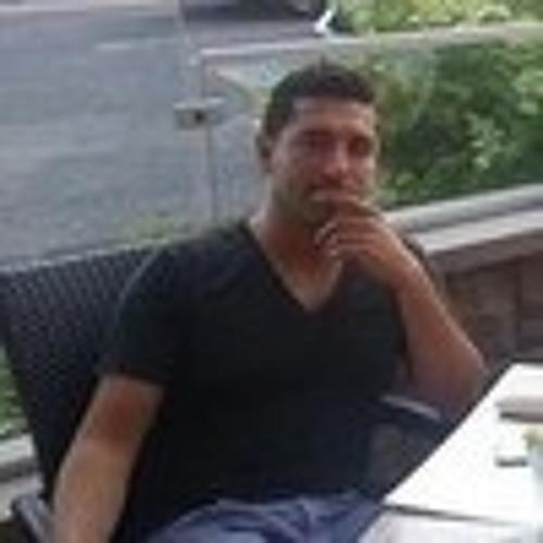 Manar Sawaf's avatar