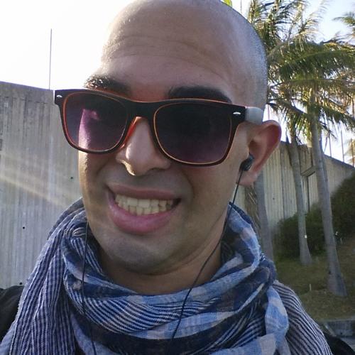 nassim-jamali's avatar