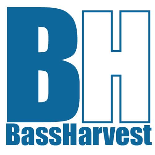 Bassharvest's avatar