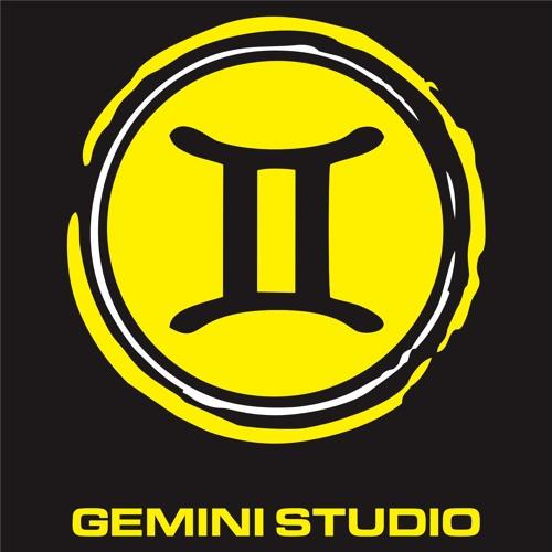 Gemini Studiio's avatar