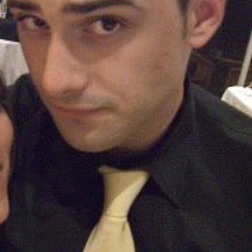 David Henriques 4's avatar