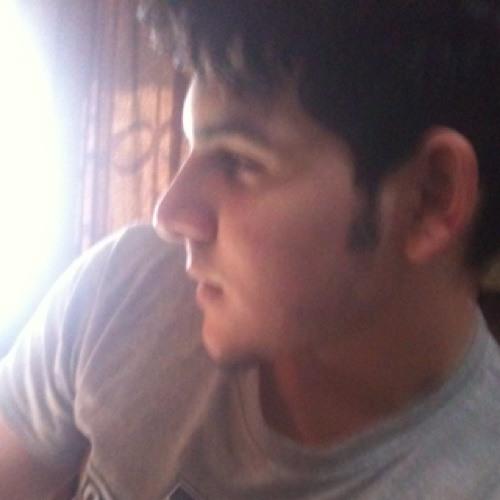 Anas Khan 39's avatar