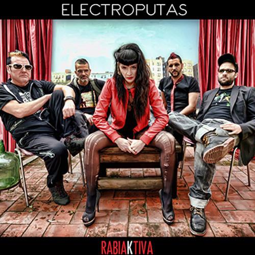 electroputas's avatar