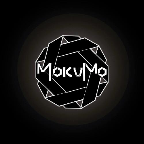 •• M O K U M O ••'s avatar