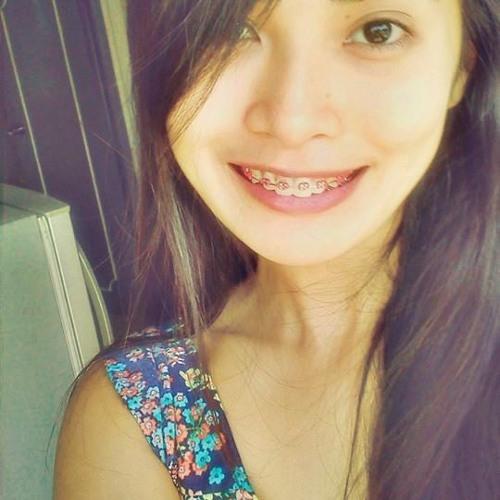 Lala..'s avatar