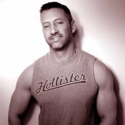 Gary67's avatar