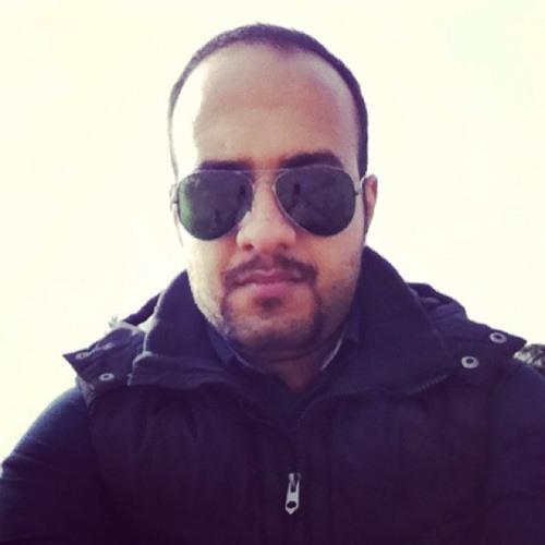 farokhsr's avatar