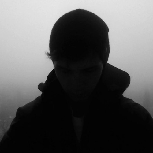 mello_n's avatar