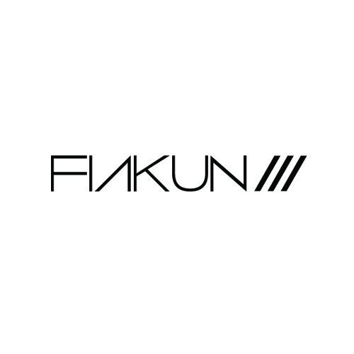 Fiakun's avatar