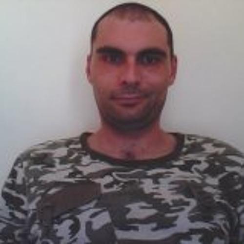 Ivan Mezzanato's avatar