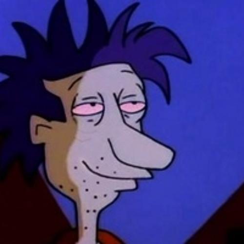 buggsta's avatar
