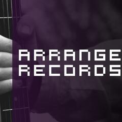 ARRANGE RECORDS