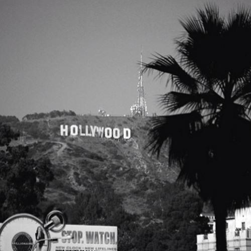 b.hollywood$'s avatar