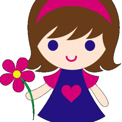 Shireen Magdy's avatar