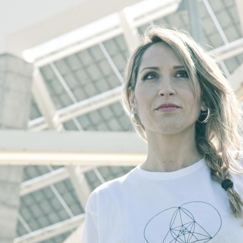 Missy Karma's avatar