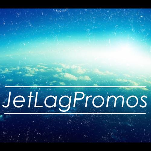 JetLagPromos's avatar