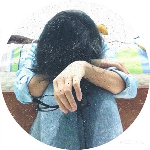 verooonickaa's avatar