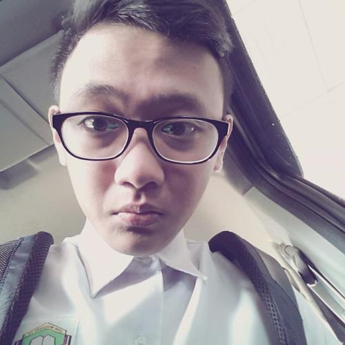 jon_marvyn's avatar