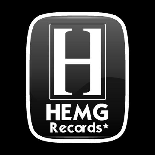 Hood Enter Music Group's avatar