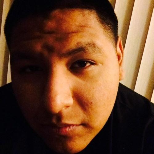 emmcee1231's avatar