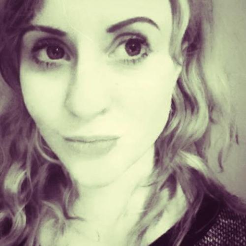 Babes Hudson's avatar