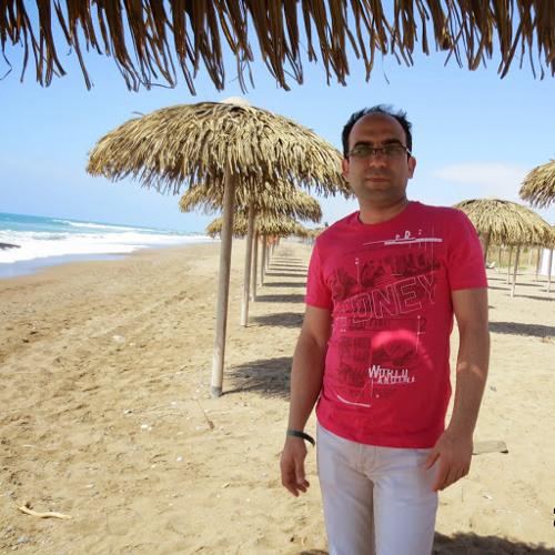 Reza Hashemi 15's avatar