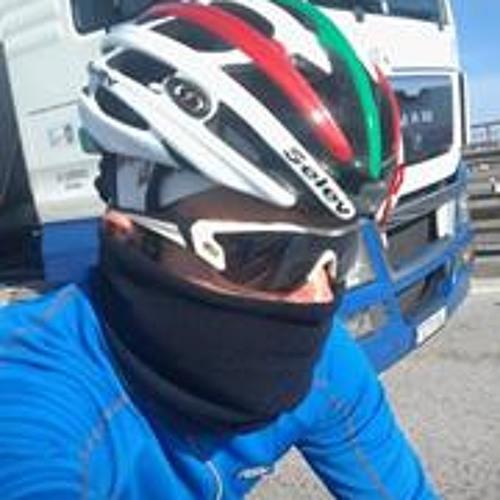 Luis Lemos 11's avatar