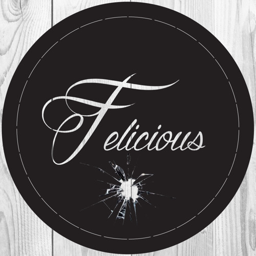 Felicious (Official)'s avatar