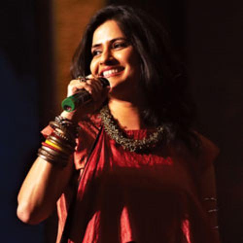 Dil Aaj Kal (Unplugged)
