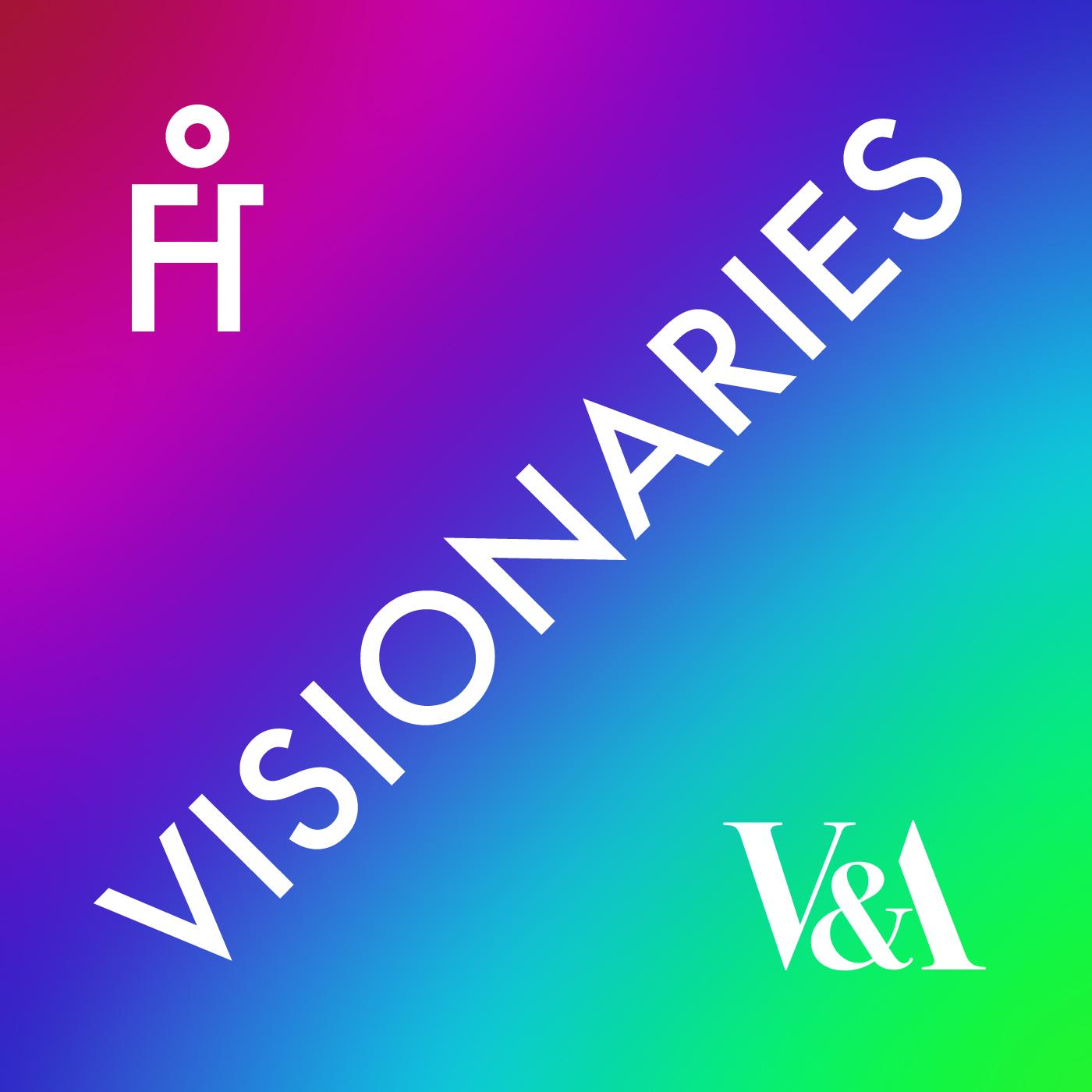 Future Human Visionaries
