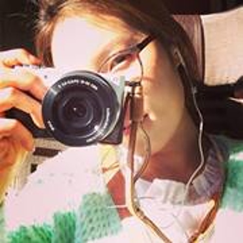 Jiyoung Kim 36's avatar
