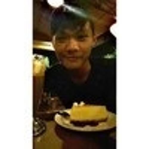 KetyheYong's avatar