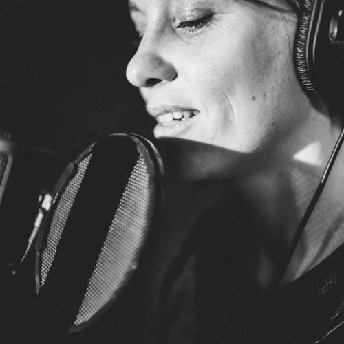 Voix-Off Alexandra L.'s avatar