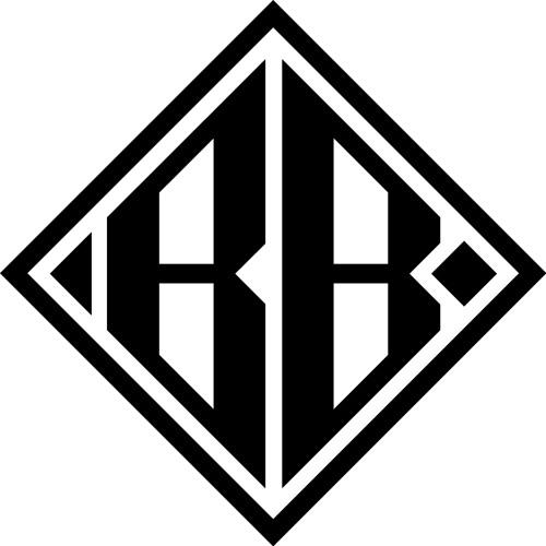 BackyardBungalow's avatar
