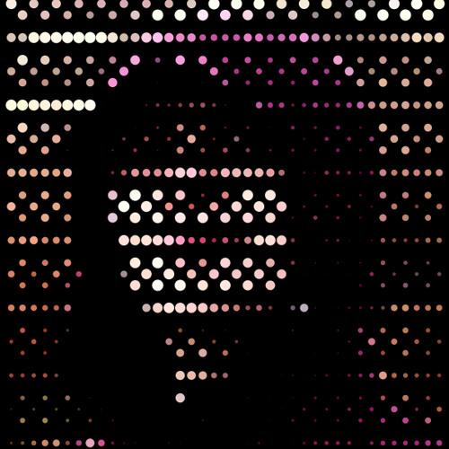 wavepoint's avatar