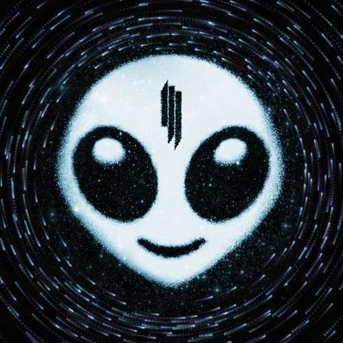 ΔB☯ИƘ's avatar