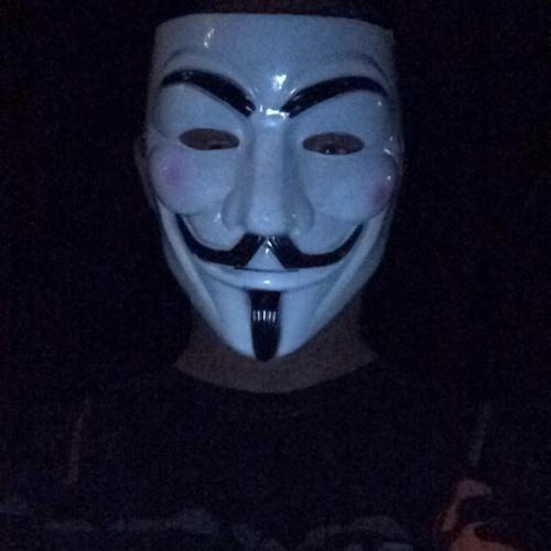 Andreas Filatov's avatar
