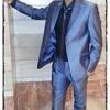 Amr Ibrahim 87