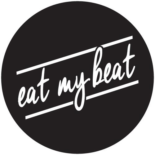 eatmybeat's avatar