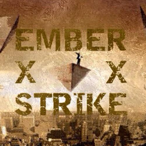 Ember Strike's avatar