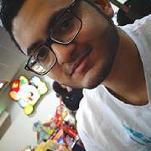 Ka Reem 3's avatar