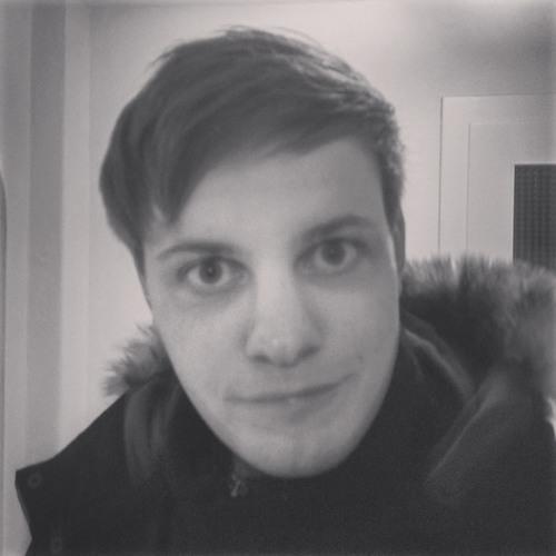stefanteich's avatar
