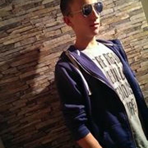 Tobi Ruppel's avatar
