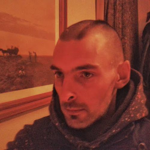 Kemakill's avatar