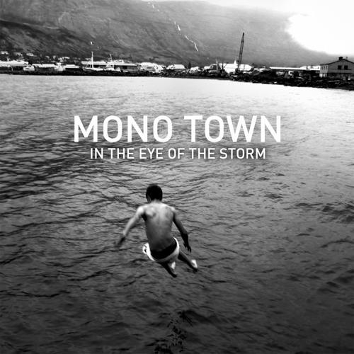 Mono Town's avatar
