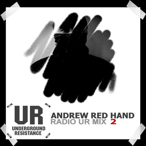 ARH - Radio UR Mix 2's avatar