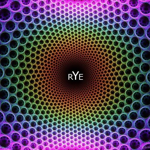 rYe's avatar