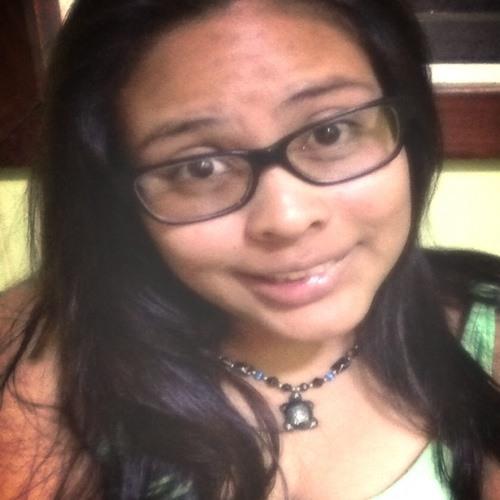 M@Rz_TT's avatar